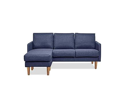 Marvelous Amazon Com Fat June Lem1 353N8 P33 Nm 9 Salto Sectional Short Links Chair Design For Home Short Linksinfo