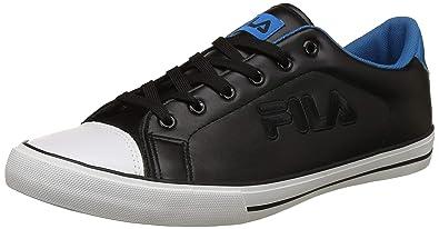 różne kolory ceny odprawy najniższa cena Fila Men's Zoomer Sneakers