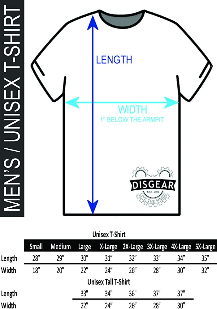 Princess Wife Adult Men Unisex Couple's Fun Matching Vacation T-Shirt,  Tank, Long Sleeve, Hoodie, Sweatshirt