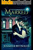 Marked (Valeterra Series Book 1)