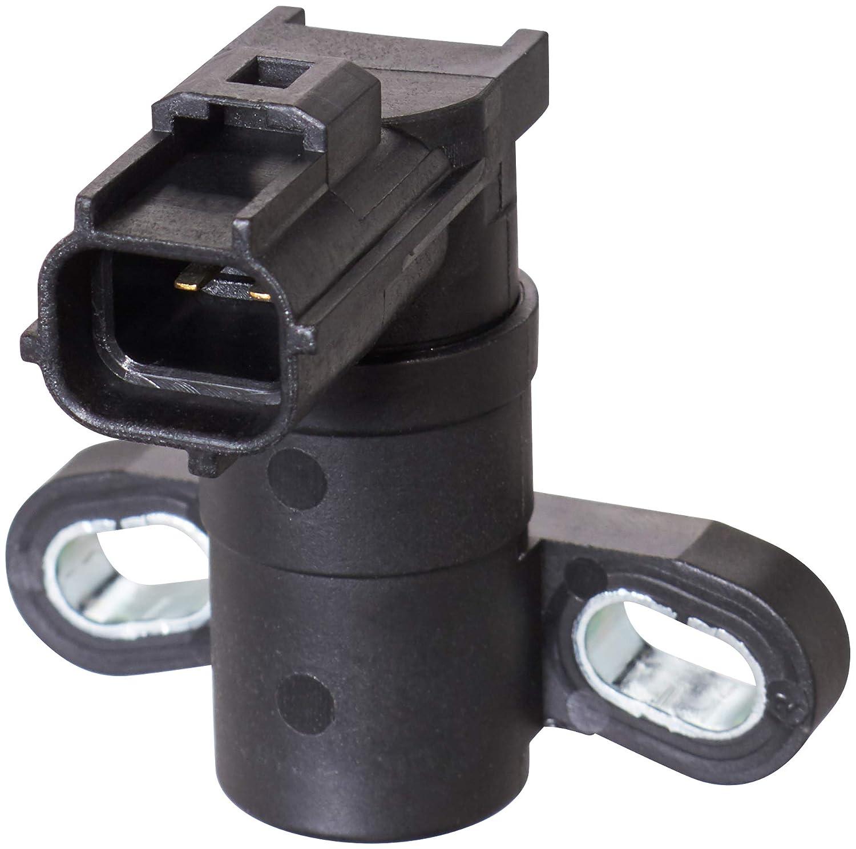 Spectra Premium S10270 Crankshaft Position Sensor