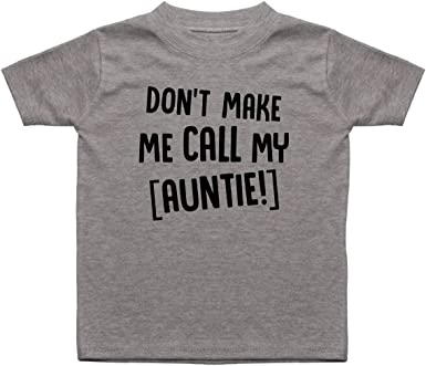Father and Baby Matching T Shirt /& Bodysuit Romper Sleepsuit Gift Set Copy Paste