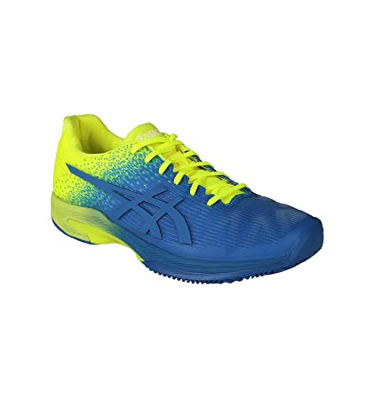 Asics Chaussure Gel Solution Speed FF Clay Limited Edition