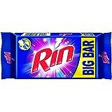 Rin Detergent Bar 250gm