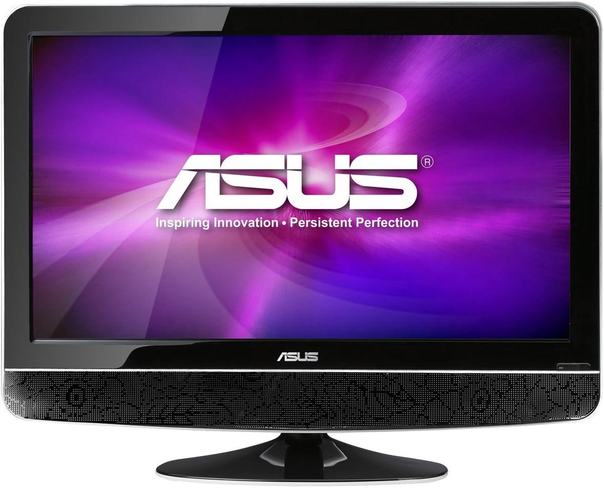 Asus 90LM781015A10D1C- Televisión Full HD, Pantalla 24 pulgadas: Amazon.es: Electrónica