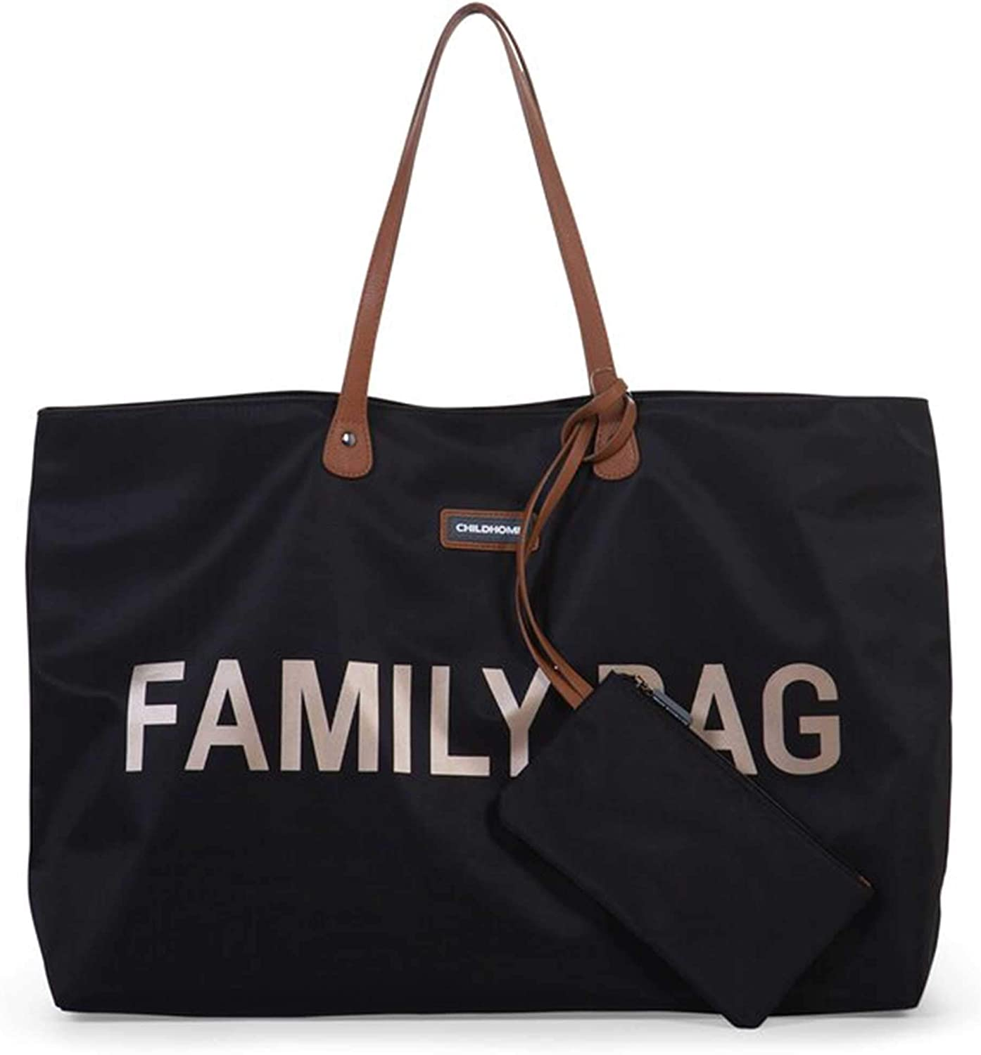 Childhome Family Bag Unisex Bags