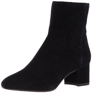 Aquatalia Women's Joselyn Devoure Ankle Boot