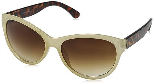 Eyelevel Piper, Gafas de Sol para Mujer