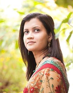 Nistha Tripathi