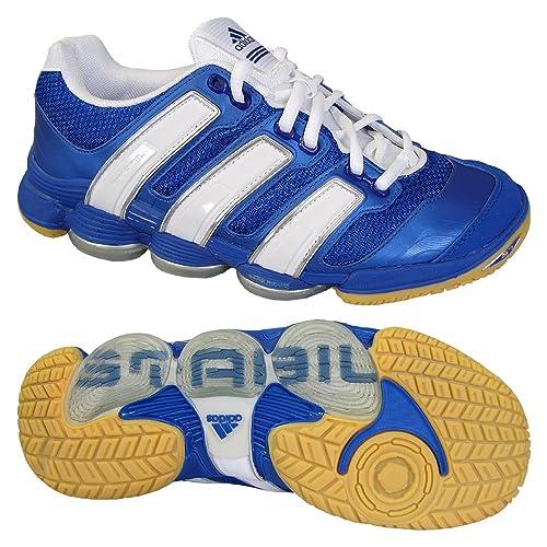 donna adidas size 5 scarpe da ginnastica
