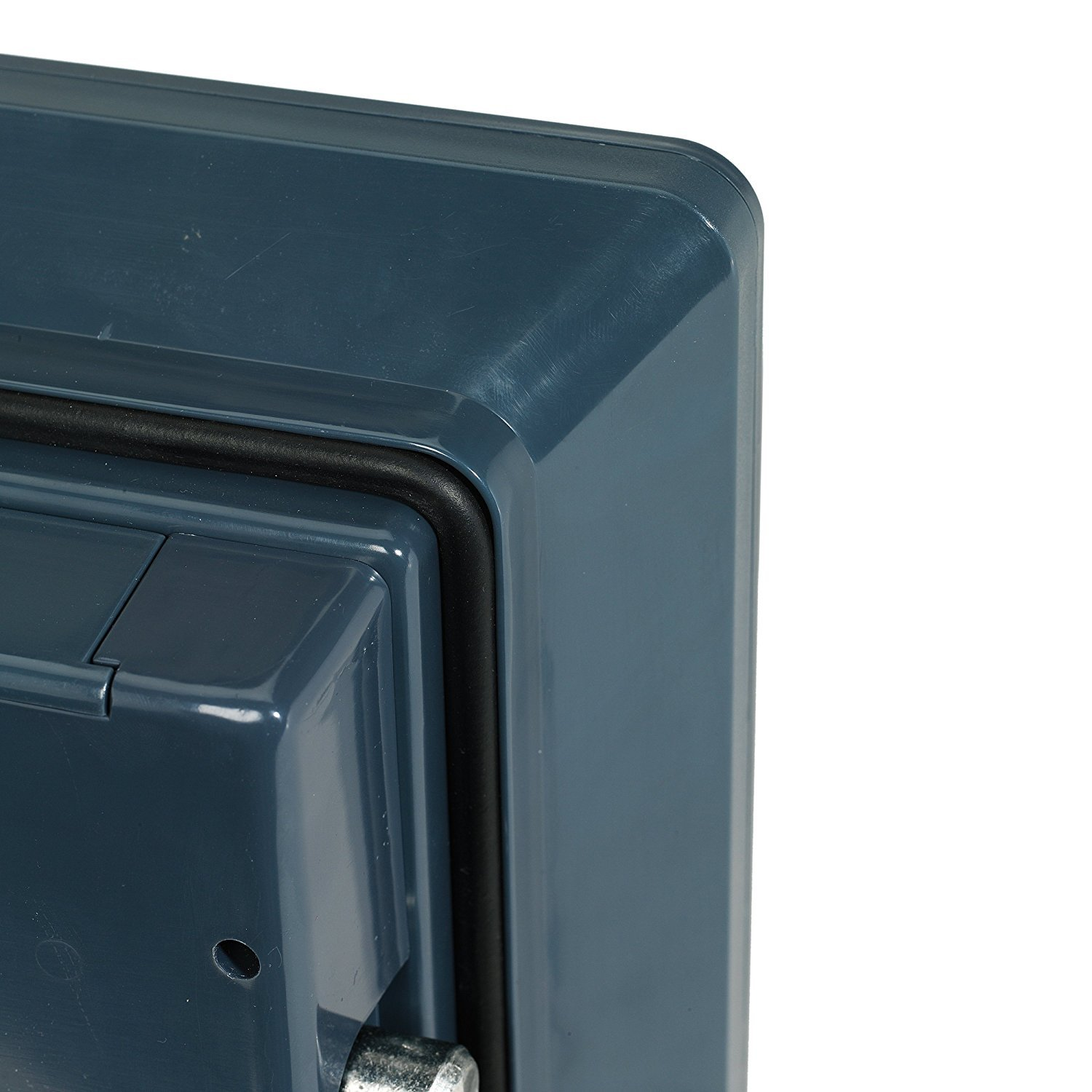 First Alert 2092DF Waterproof and Fire-Resistant Digital Safe, 1.31 Cubic Feet by First Alert (Image #6)