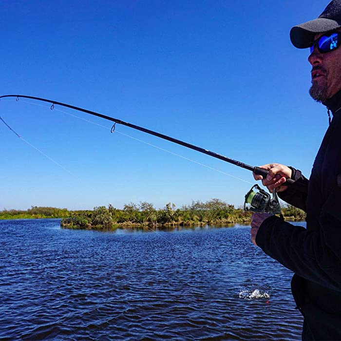 Frequently Asked Questions about Saltwater Spinning Reel Under $100
