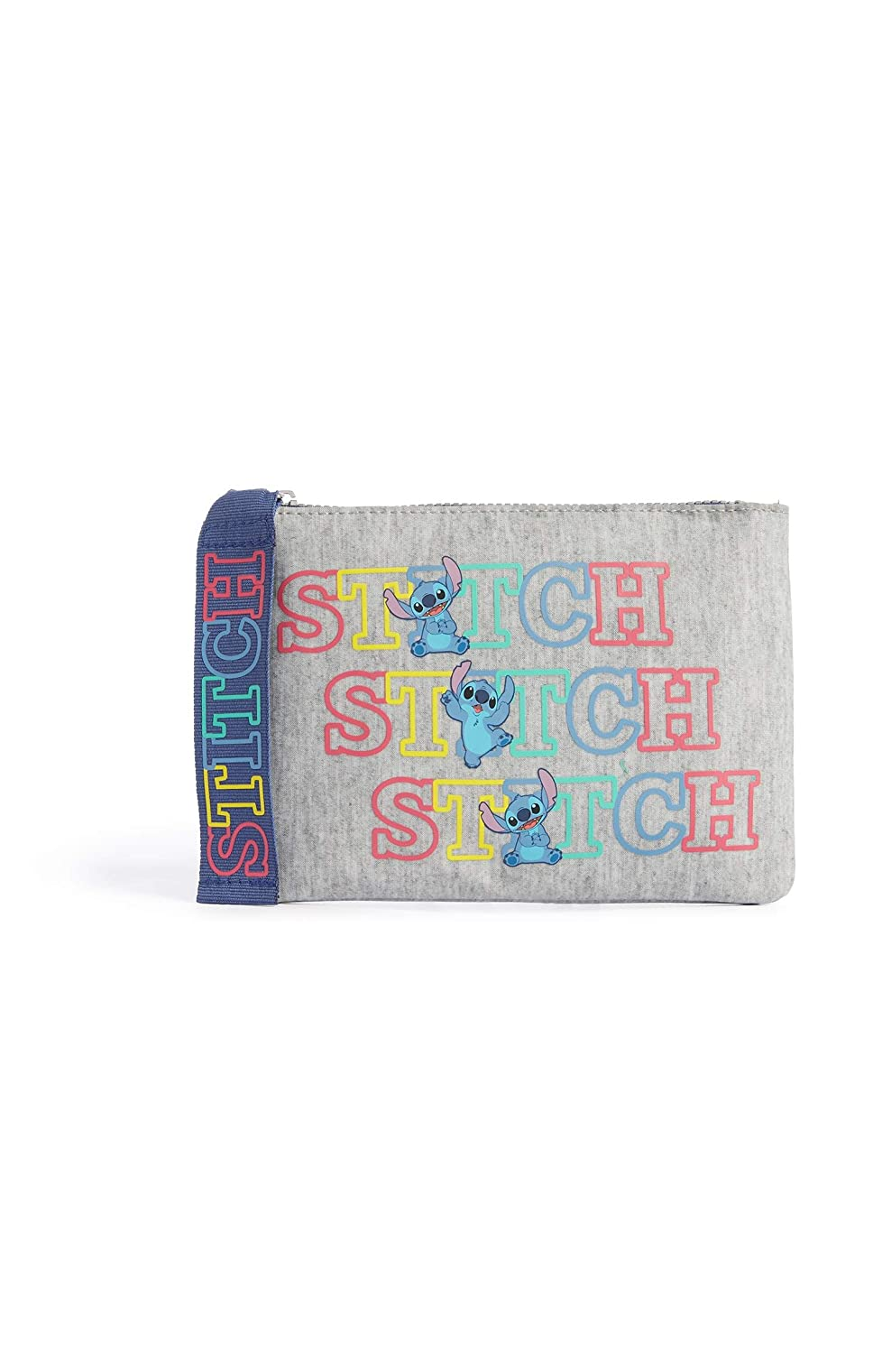 Primark Disney Lilo and Stitch - Monedero con cremallera ...
