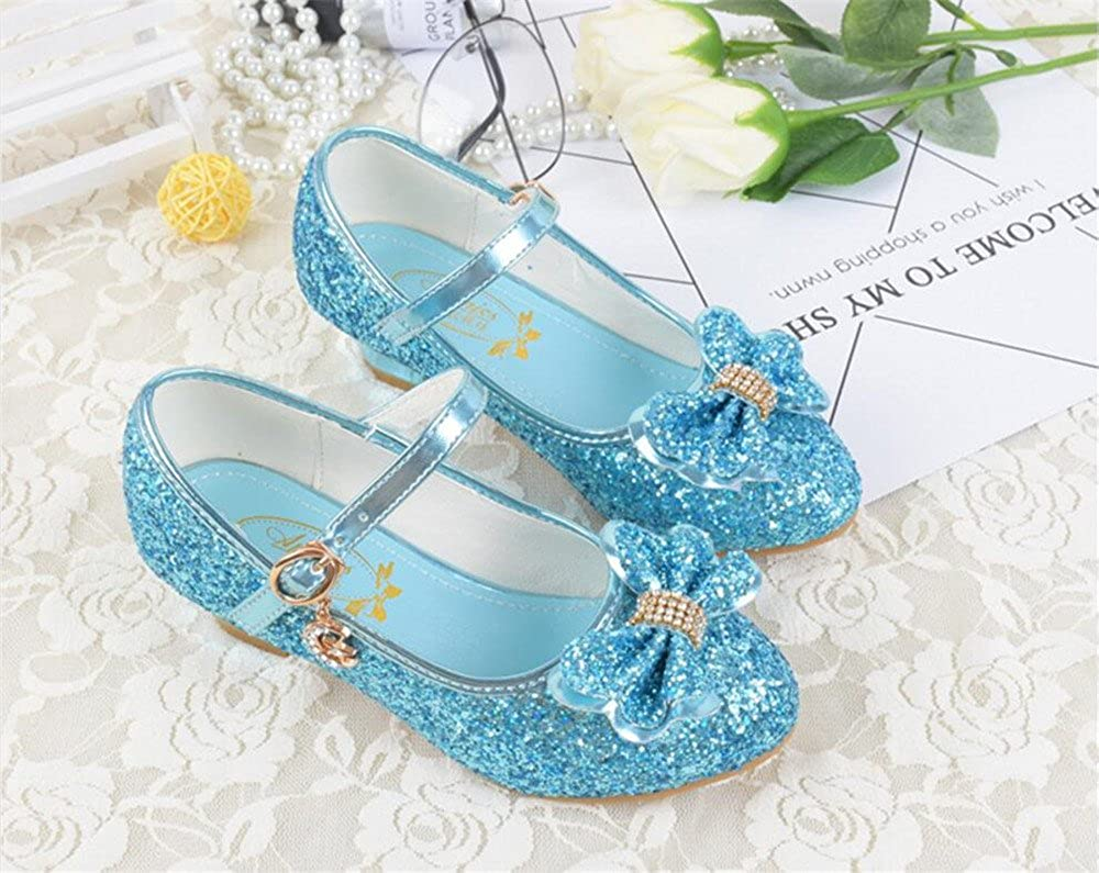 Girls Sandals 2018 New Wave Summer Princess Shoes Girls Shoes