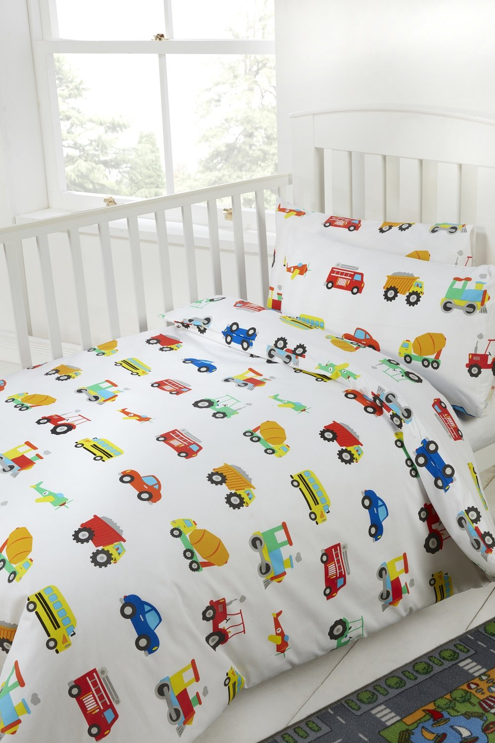 to bedding magnificent cover for sheet family your puppy bedroom bed duvet applied cute home concept set kids piece