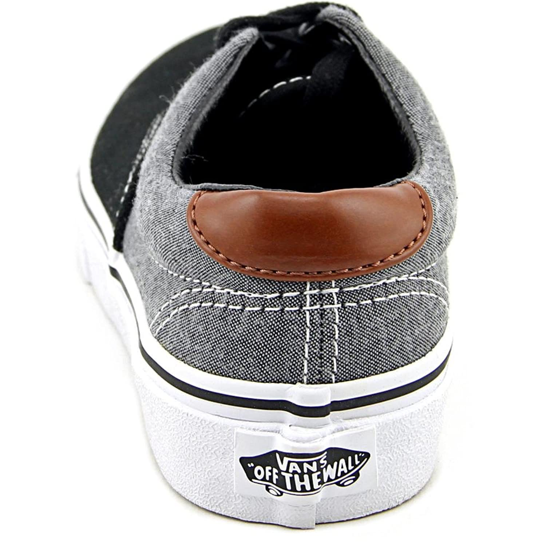 Furgonetas Zapatos De La Era Del Amazonas lkya4iTbxE