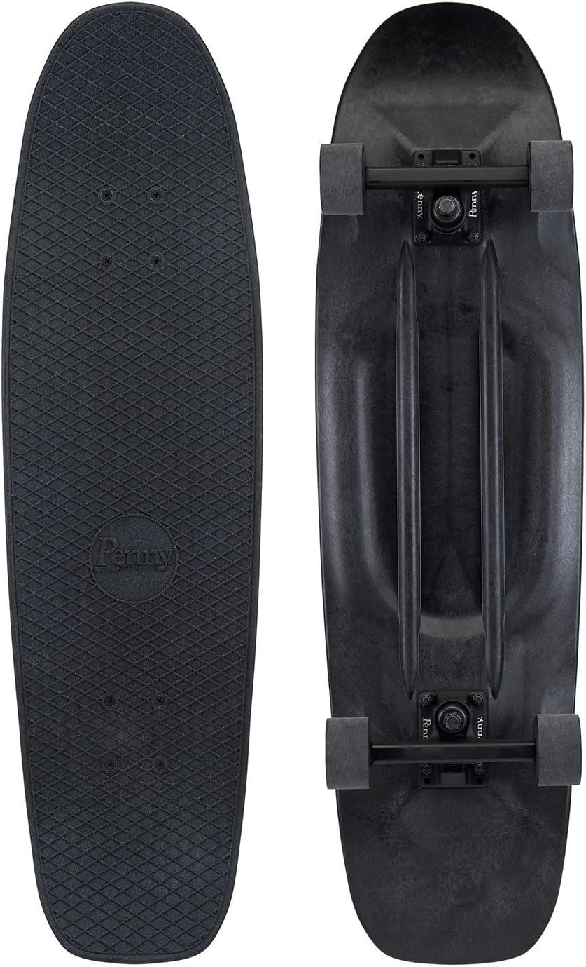 Penny Cruiser Complete Skateboard