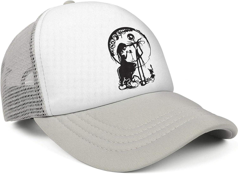 BRUANX Snapback Hat for Men//Women Adjustable Designer Fishing Caps