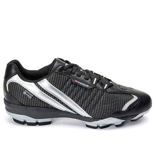 Chaussures Patrick arbitre  Amazon.es  Zapatos y complementos 846d3b27c959f