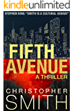 Fifth Avenue (Book One in the Fifth Avenue Series)