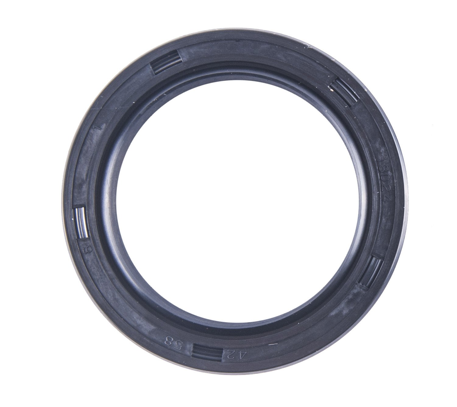 East Lake Axle Front differential seal kit compatible with Honda TRX 420 Rancher 2014 2015