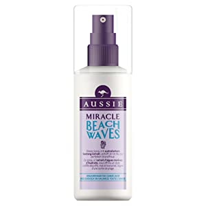 Ondas Aussie Milagro Beach Spray, 150 ml