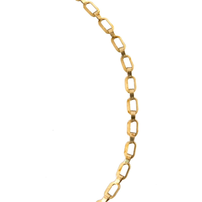 Renewed Brass Koch A14911 1//0 by 10-Feet Plumbers Chain