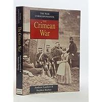 Crimean War (War Correspondents)