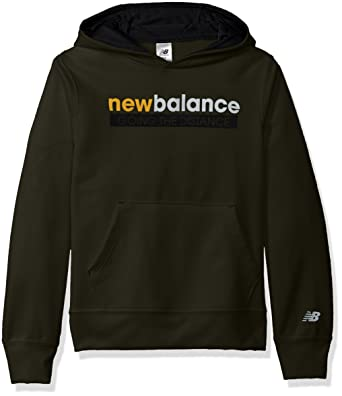 new balance clothing