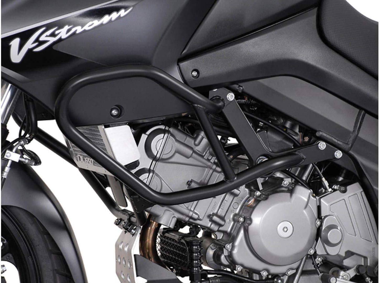 Black SW Motech SBL 05.674.10000//W Iron OS