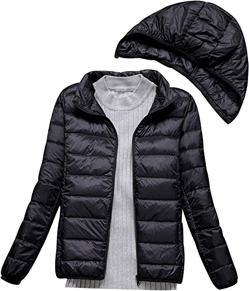 Ultra lightweight coat