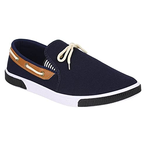 Stylish Casual Shoes for Boys and Men