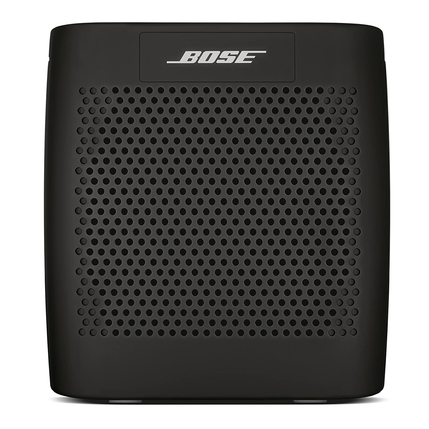 Bose SoundLink Color Wireless Bluetooth Speaker Black Price Buy Bose SoundLink Color Wireless Bluetooth Speaker Black line in India Amazon
