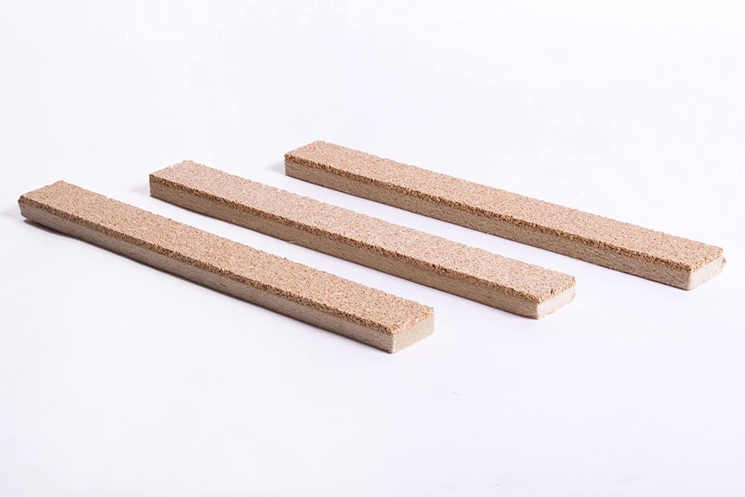 Cork Strips Design Decoration