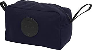 product image for Duluth Pack Grab-N-Go Large Bag (Navy)