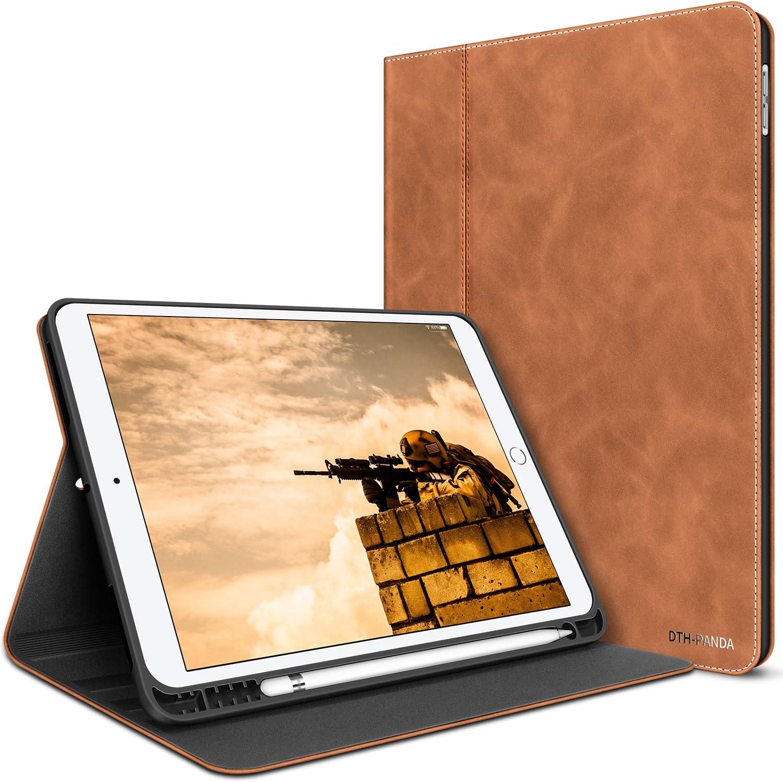 iPad 8th Gen Case 2020 iPad 10.2 Case 7th Generation 2019 & iPad 10.5