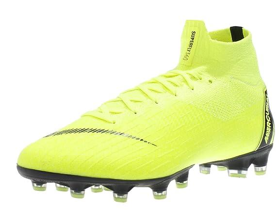 Superfly VI Elite Fußball AG Mercurial Herren Nike Schuhe BWdeQxrCo