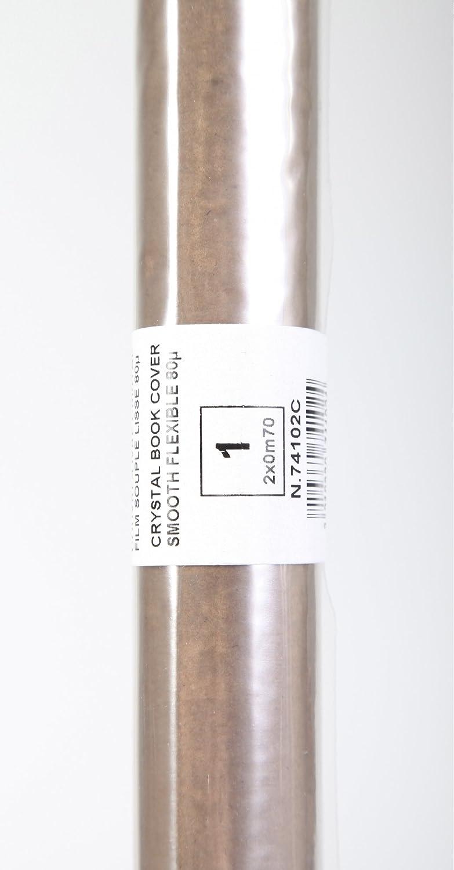CNBTR Round Shank Main Grit 150 # 200 # 300 # 400 # Ensemble de Limes /¨/¤ Diamant 72mm Long Pack de 12