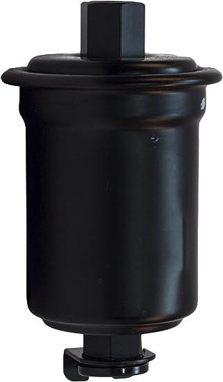 FRAM G6571 In-Line Fuel Filter nobrandname