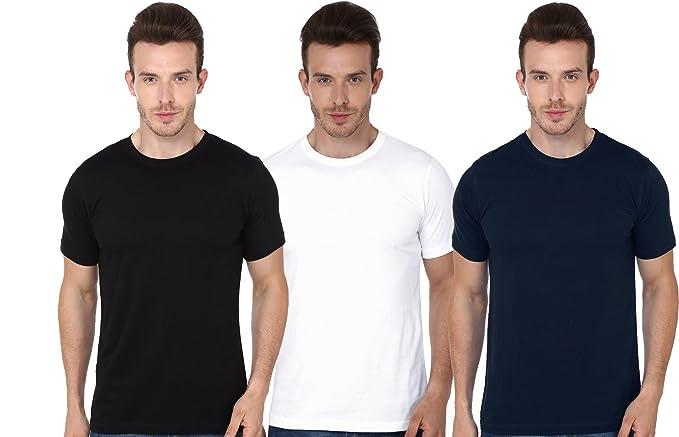 navy blue shirt combination