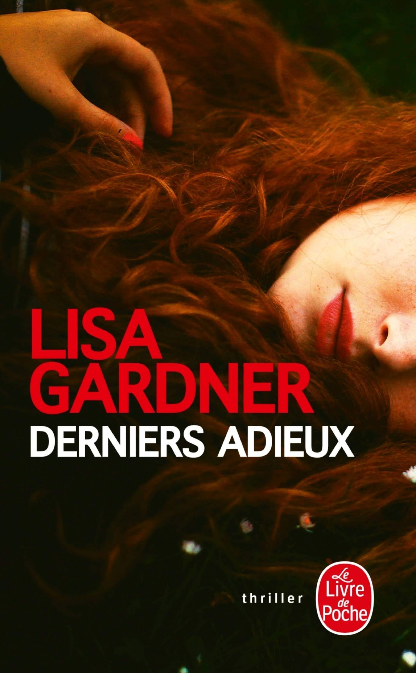 Derniers Aveux French Edition 9782253175827 Amazon Com