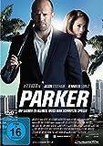 Parker [Alemania] [DVD]