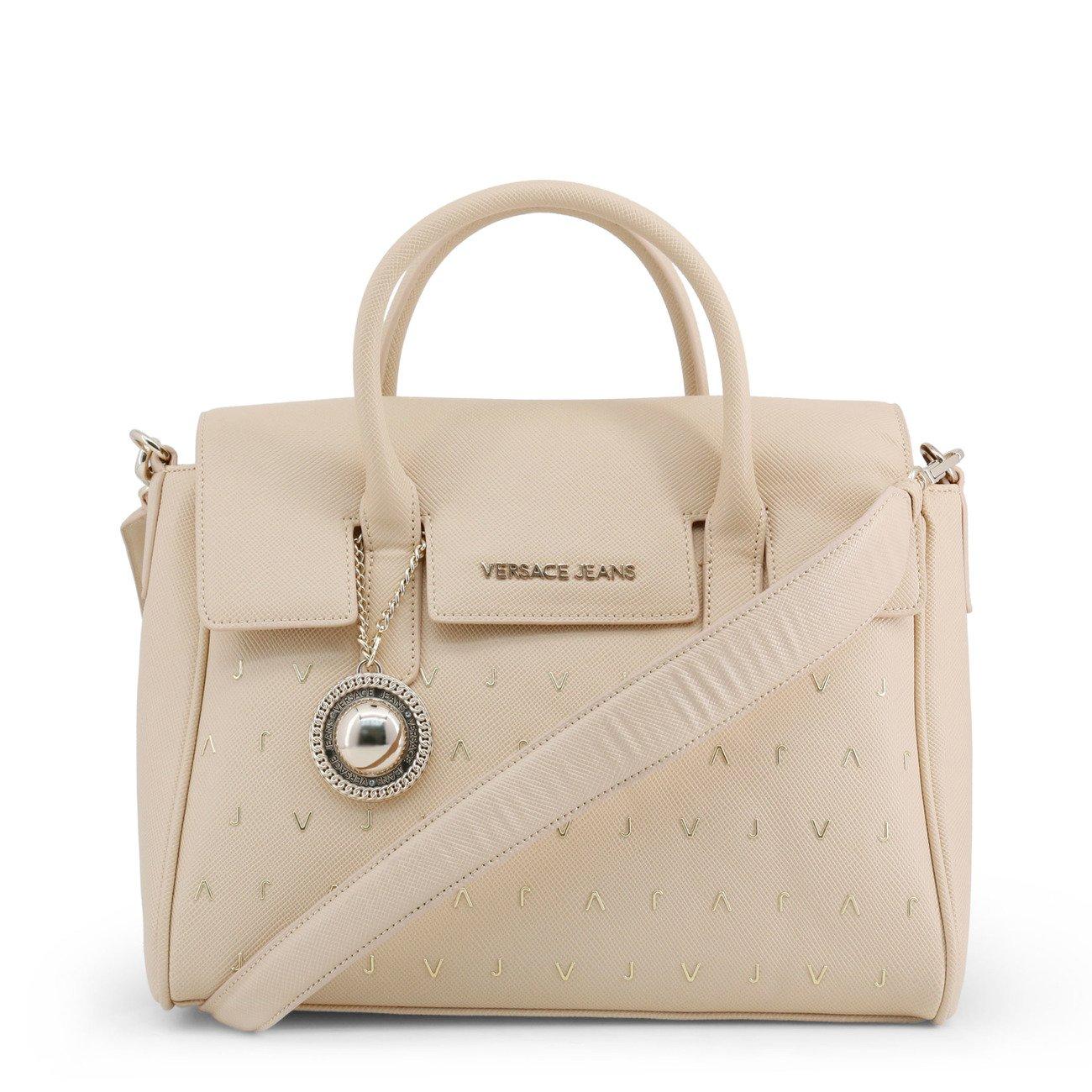 12f2014ead Versace Designer Bags