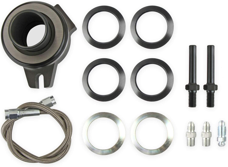 Hays Hydraulic Release Bearing Kit-Gm 1.375