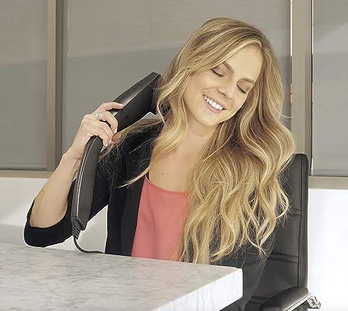 best handheld massager consumer reports