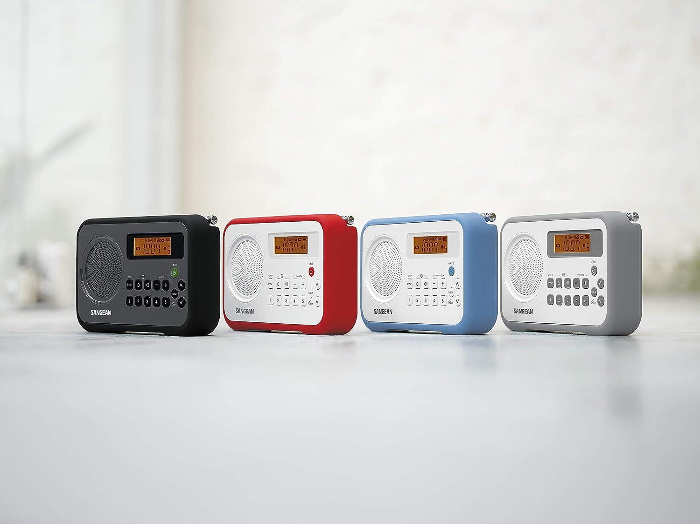 Best clock radio