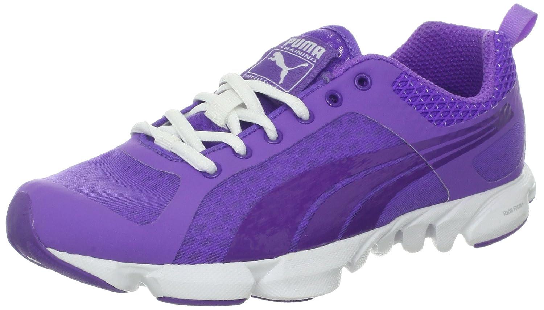 Puma Damen Formlite Xt Ultra-Schuhe  US 9.5   UK 7   EU 40.5 Fluorescent Purple