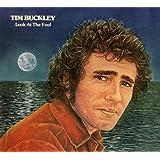 Look At The Fool / Tim Buckley