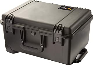 product image for Pelican Storm iM2620 Case With Foam (Black) (IM2620-00001)
