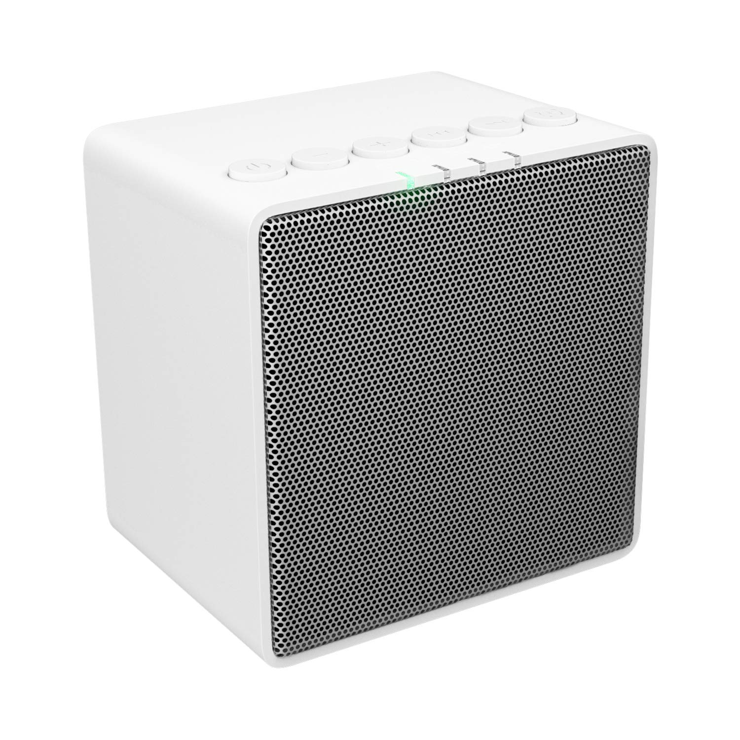 Portable White Noise Machine, Sleep Sound Machine with 30 Soothing Sounds for Relax and Sleeping, Suitble for Travel and Privacy Office by X-Sense